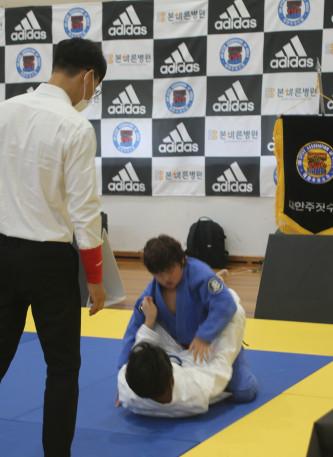 회장기선수권대회(10.16)-2