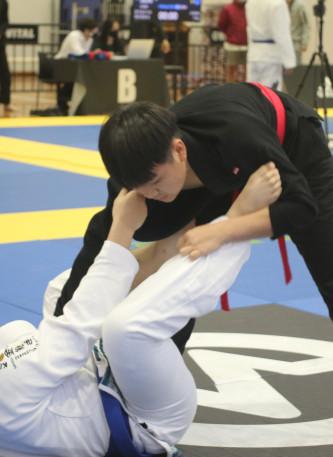 회장기선수권대회(10.16)-3