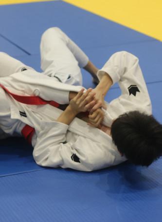회장기선수권대회(10.16)-4