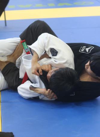 회장기선수권대회(10.17)-4